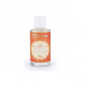 Couleur Caramel Eye Cleansing Veil 125 ml