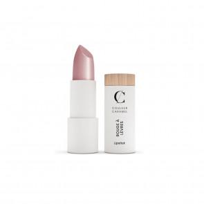 Couleur Caramel Rouge Á Lèvres Lipstick - 205 Light Pink