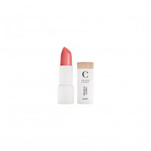 Couleur Caramel Rouge Á Lèvres Lipstick - 506 Coral Rose