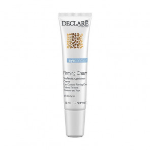 Declaré FIRMING CREAM 15 ml