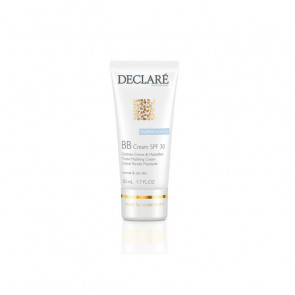 Declaré HYDRO BALANCE BB CREAM SPF30 50 ml