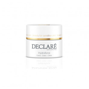 Declaré HYDRO BALANCE HYDROFORCE 50 ml