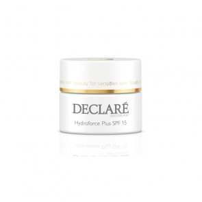 Declaré HYDRO BALANCE HYDROFORCE PLUS SPF15 50 ml