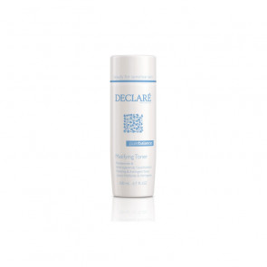 Declaré MATIFYING TONER 200 ml