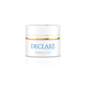 Declaré PURE BALANCE MATIFYING CREAM 50 ml