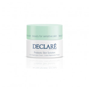 Decléor PROBIOTIC SKIN SOLUTION MULTI REGENERATION CREAM 50 ml