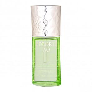 Decorté AQ Botanical Pure Oil 40 ml
