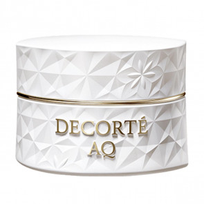 Decorté AQ Massage Cream 100 ml