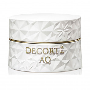 Decorté AQ Neck Cream 50 ml