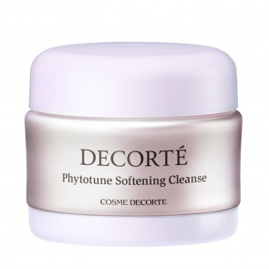 Decorté Phytotune Softening Cleanse 125 ml
