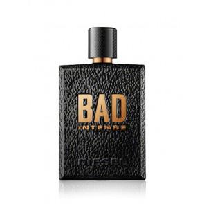 Diesel BAD INTENSE Eau de parfum 125 ml