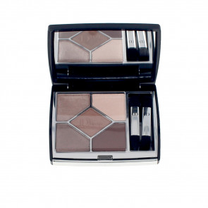Dior 5 Couleurs Couture - 669 Soft Cashmere