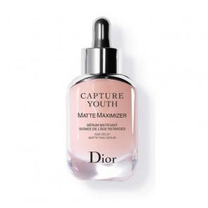 Dior CAPTURE YOUTH Matte Maximizer Serum Matifiant 30 ml