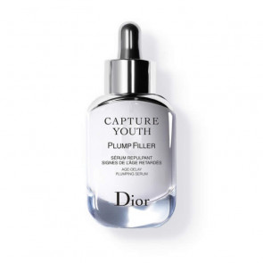 Dior CAPTURE YOUTH Serum Plump Filler 30 ml