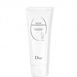Dior Cica-Réparateur à la Camomille Bálsamo corporal 75 ml