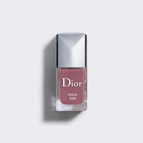 Dior Dior Vernis - 558 Grace