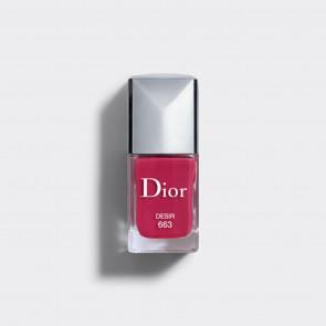 Dior Dior Vernis - 663 Desir