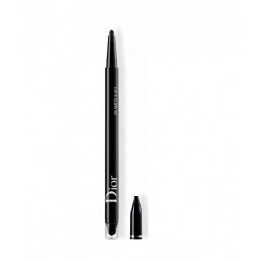 Dior Diorshow 24H Stylo Eyeliner - 091 Matte Black