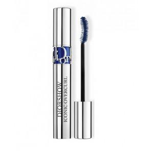 Dior Diorshow Iconic Overcurl - 264 Blue