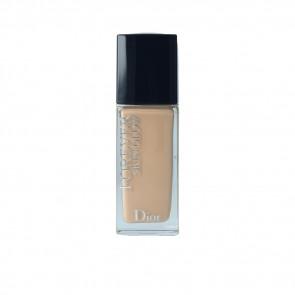 Dior Diorskin Forever Skin Glow - 2N Neutral 30 ml