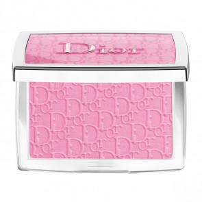 Dior Diorskin Rosy Glow Backstage - 001 Pink