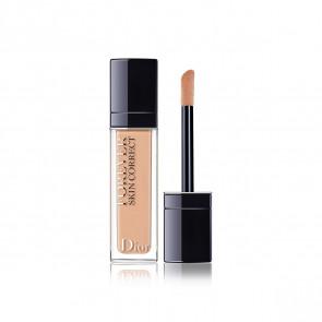 Dior Forever Skin Correct - 2WP Warm Peach