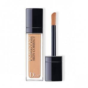 Dior Forever Skin Correct - 3Wp Warm Peach