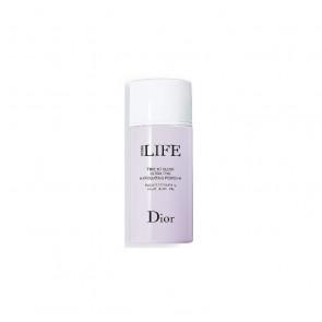 Dior HYDRA LIFE Poudre Exfoliante Eclat Ultra Fine 40 gr