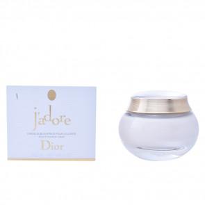 Dior J'ADORE Körpercreme 150 ml