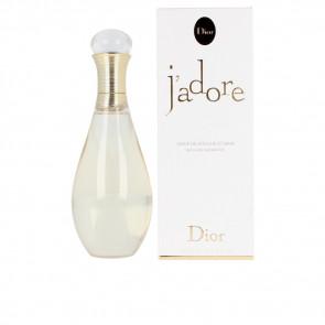 Dior J'ADORE Gel de ducha 200 ml