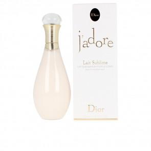 Dior J'ADORE LAIT SUBLIME Loción corporal 200 ml