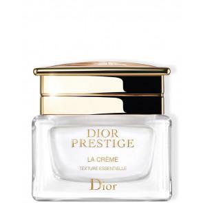 Dior Prestige La Crème Texture Essentielle 15 ml