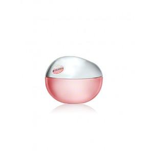 Donna Karan DKNY BE DELICIOUS Fresh Blossom Eau de parfum Zerstäuber 30 ml