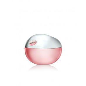Donna Karan DKNY BE DELICIOUS Fresh Blossom Eau de parfum Zerstäuber 50 ml
