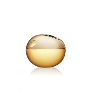 Donna Karan DKNY GOLDEN DELICIOUS Eau de parfum Zerstäuber 50 ml