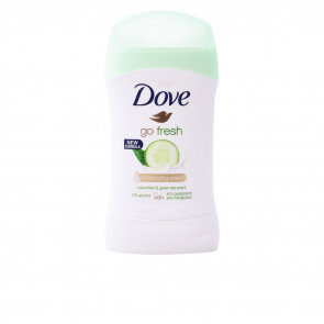 Dove GO FRESH Pepino & Te Verde Deodorant stick 40 ml