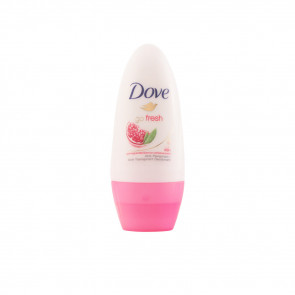 Dove GO FRESH Pomegranate & Lemon Deodorant Roll-On 50 ml