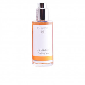 Dr. Hauschka CLARIFYING TONER Special 100 ml