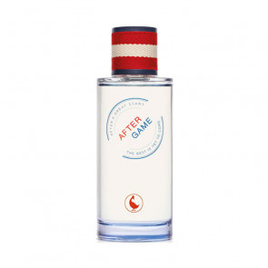 El Ganso AFTER GAME Eau de toilette 125 ml