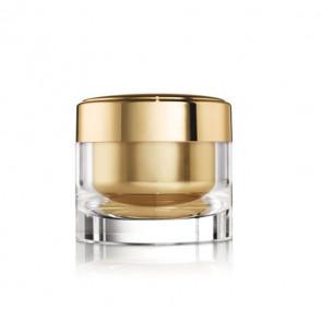Elizabeth Arden CERAMIDE Lift and Firm Night Cream Crema hidratante anti-edad noche 50 ml