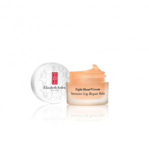 Elizabeth Arden EIGHT HOUR Cream Intensive Lip Repair Balm Bálsamo labial 11.6 ml