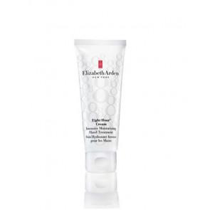 Elizabeth Arden EIGHT HOUR Cream Intensive Moisturizing Hand Treatment Tratamiento hidratante manos 75 ml