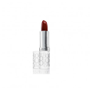 Elizabeth Arden EIGHT HOUR CREAM Lip Protectant Stick SPF15 Plum