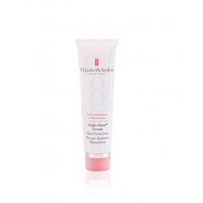 Elizabeth Arden EIGHT HOUR Cream Skin Protectant Protector piel 50 ml