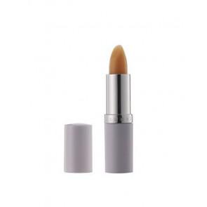 Elizabeth Arden EIGHT HOUR Lipcare Stick Barra de labios protectora
