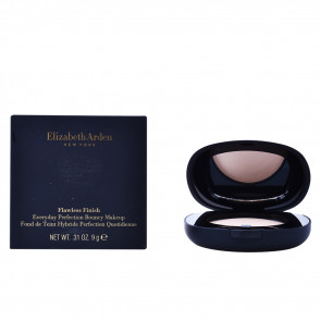 Elizabeth Arden FLAWLESS FINISH Everyday Perfection Bouncy Makeup 02 9 gr