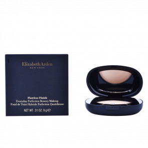 Elizabeth Arden FLAWLESS FINISH Everyday Perfection Bouncy Makeup 04 9 gr