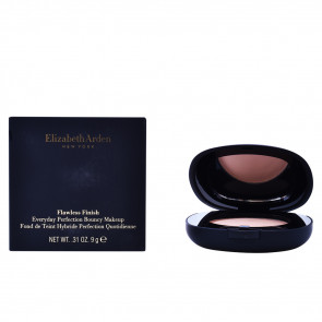 Elizabeth Arden FLAWLESS FINISH Everyday Perfection Bouncy Makeup 05 9 gr