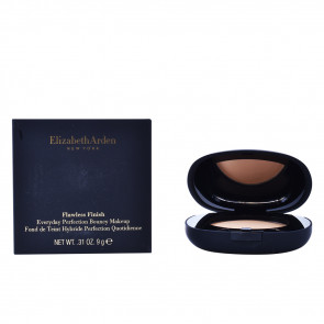 Elizabeth Arden FLAWLESS FINISH Everyday Perfection Bouncy Makeup 08 9 gr