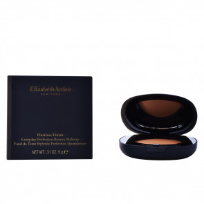 Elizabeth Arden FLAWLESS FINISH Everyday Perfection Bouncy Makeup 12 9 gr